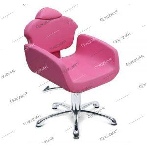 Makyaj-Kaş koltukları